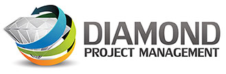 Diamond Project Management